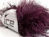 fnt2-13272 http://deenor.yarnshopping.com